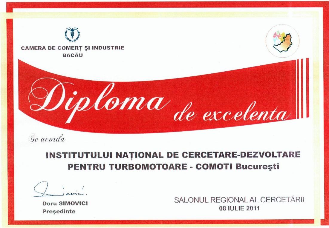 romania research paper